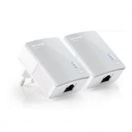 TP-LINK TL-PA4010 AV500