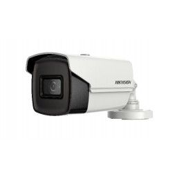 HikvisionDS-2CE16U1T-IT3F