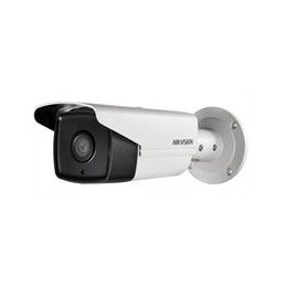 Hikvision DS-2CD2T23G0-I8(4mm)