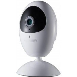 HIKVISION DS-2CV1021G0-IDW1 (2.8mm)