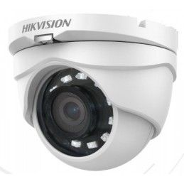 Hikvision DS-2CE56D0T-IRMF-2MP,(2.8mm),IR-20m