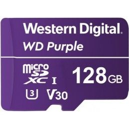 WD/Purple 3TB SATA2- 3,5""