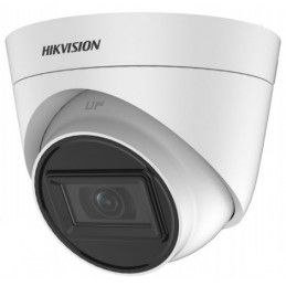 Hikvision DS-2CE78H0T-IT3F