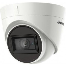 Hikvision DS-2CE78H8T-IT3F