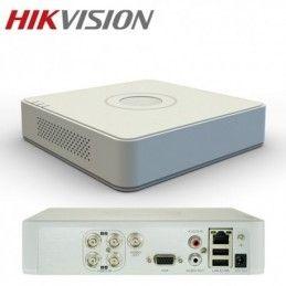 Hikvision DS-7104HUHI-K1