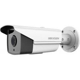 Hikvision DS-2CD2T35FWD-I5