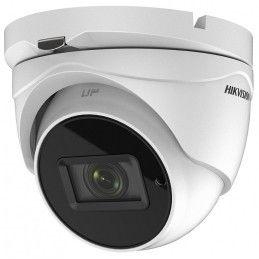 Hikvision DS-2CE56D0T-VFIR3F(2,8-12mm)IR-40m
