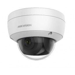 Hikvision DS-2CD2146G1-I