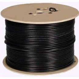 CCTV-kabel 200m