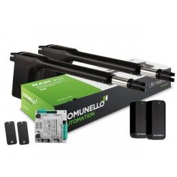 Comunello RAM300-230V-KIT