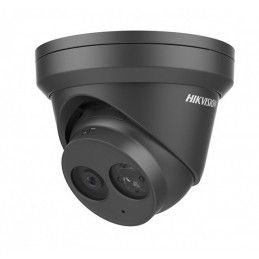Hikvision DS-2CD2383G0-I-B