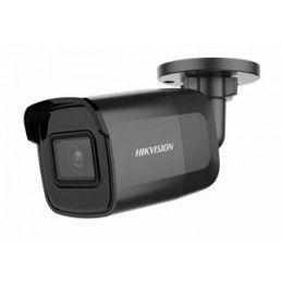 Hikvision DS-2CD2083G0-I-B