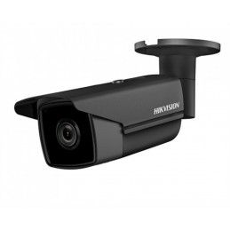 Hikvision DS-2CD2T43G0-I8-4MP,(2,8mm),IR-80m