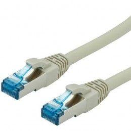 S/FTP (PiMF) Patchkábel