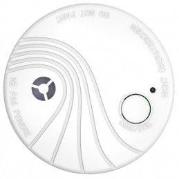 Hikvision SMOKE-WE - požiarny detektorT