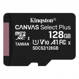 Kingston SDCS2/64GB
