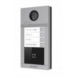 Hikvision DS-KV8213-WME1