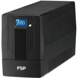 UPS-Fortron LCD 1000...