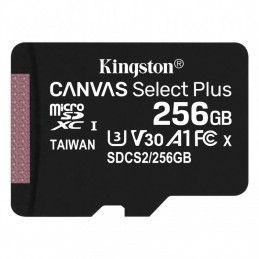 Kingston SDCS2/256GB