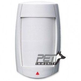 Paradox DG75 PIR detektor