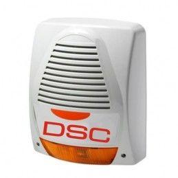 DSC CALL