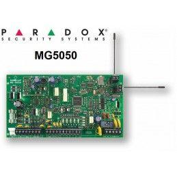 Paradox MG5050