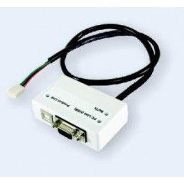 Paradox USB 307