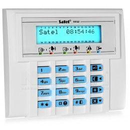 SATEL VERSA-LCD-BL