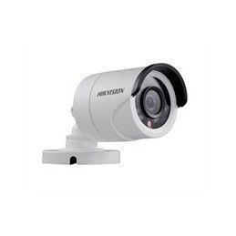 Hikvision DS-2CE56D0T-VFIRF(2.8-12mm)