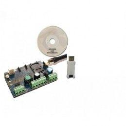 GMAX+USB