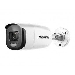 Hikvision DS-2CE12DFT-F