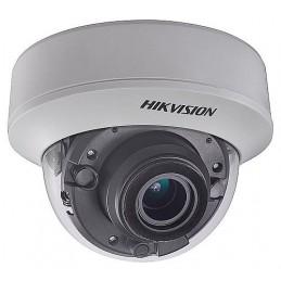 Hikvision DS-2CE56H1T-AITZ