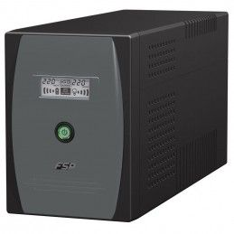 FORTRON EP1500 SP UPS 900W - 1500VA