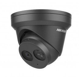 Hikvision DS-2CD2343G0-IB