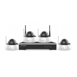 HIKVISION WiFi zostava-44W1-EXT