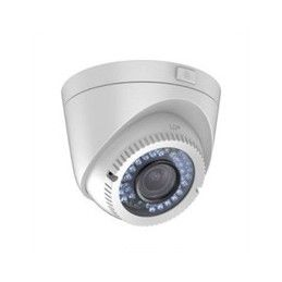 Hikvision DS-2CE56D0T-IT1F