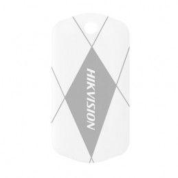 Hikvision DS-PTS-MF - RFID prívesok