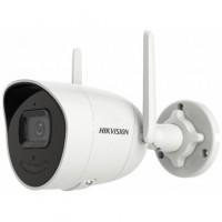 Kamery sieťové IP WIFI