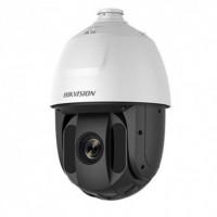 Kamery PTZ sieťové IP