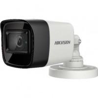 Kamery Turbo HD