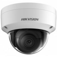 Hikvision IP 2MP