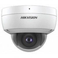 Hikvision IP 8MP