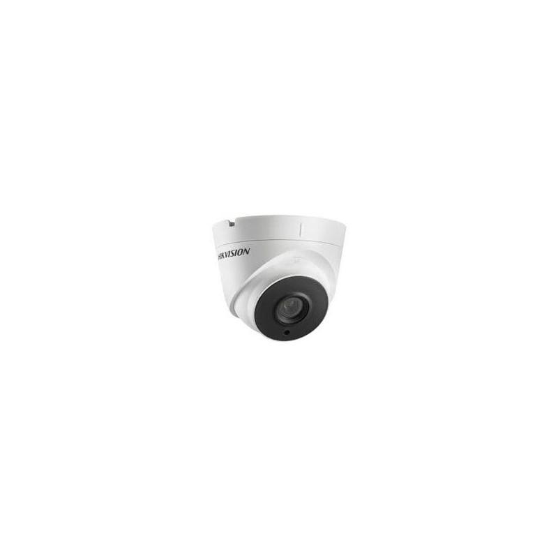 Hikvision DS-2CD1323G0-I(2.8mm)