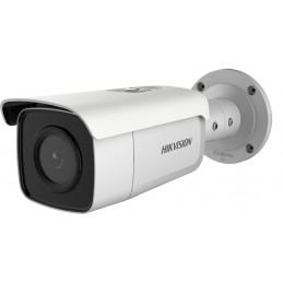 Hikvision DS-2CD2T83G0-I8(4mm)