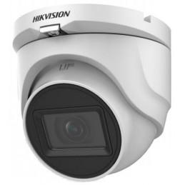 Hikvision DS-2CE56H0T-ITPF(2.8mm)
