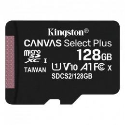 Kingston SDCS2/64GB