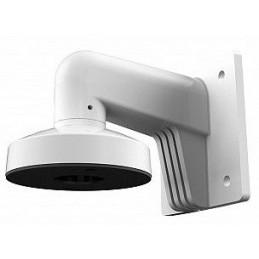 DS-KD-ACW1-povrchový rámček pre 1 modul