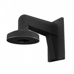 Hikvision DS-KIS603-P- IP set