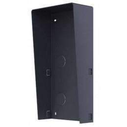 Hikvision DS-KIS702 - IP set