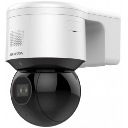 RT8110 AHD(1MP)/IP(2MP)DVR/NVR